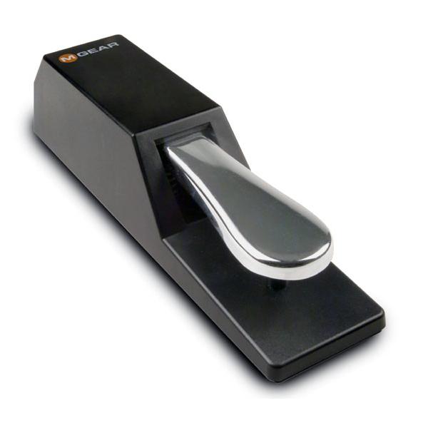 Педаль для клавишных M-Audio SP-2