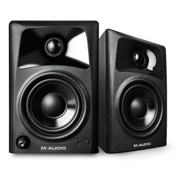 Мониторы для мультимедиа M-Audio Studiophile AV42