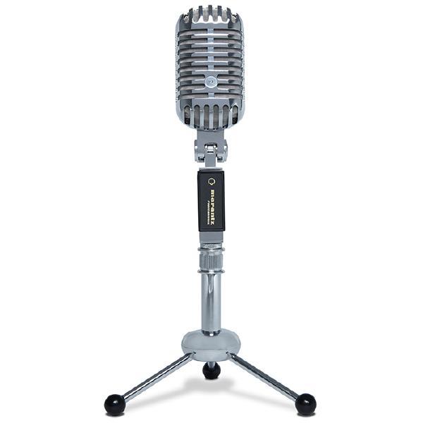 USB микрофон Marantz Retro Cast