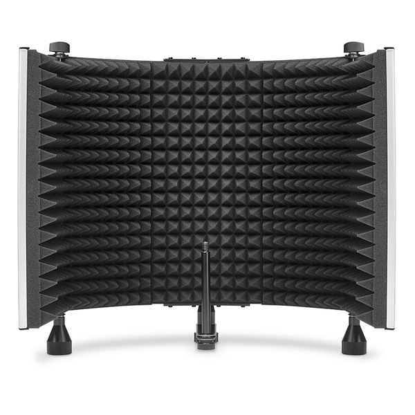 Панель для акустической обработки Marantz Sound Shield (1 шт.)