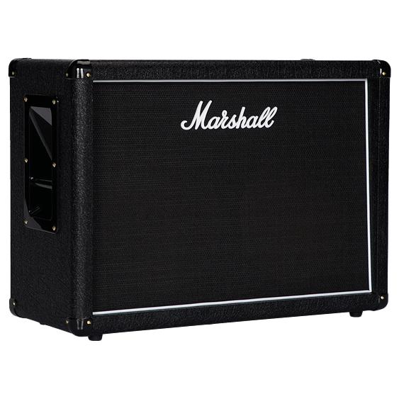 Гитарный кабинет Marshall MX212R цена