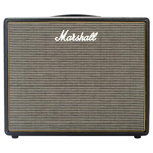 лучшая цена Гитарный комбоусилитель Marshall ORIGIN 20 COMBO
