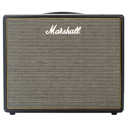 Гитарный комбоусилитель Marshall ORIGIN 20 COMBO