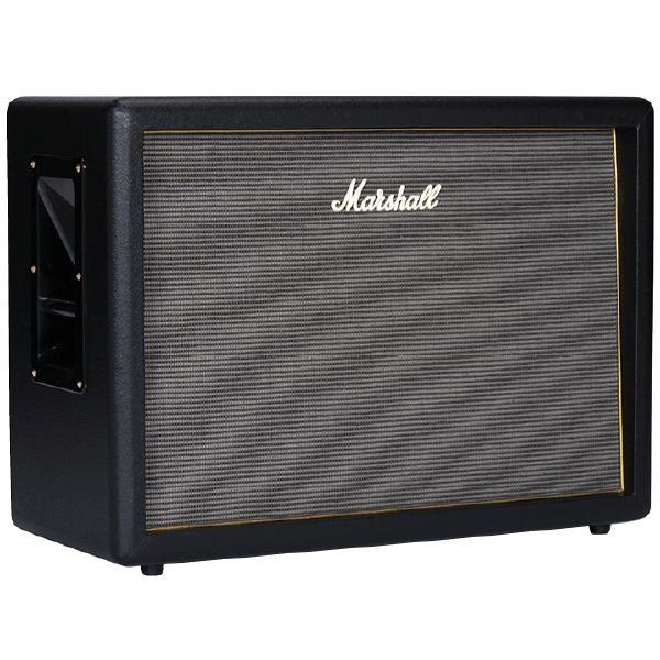 Гитарный кабинет Marshall ORIGIN 212