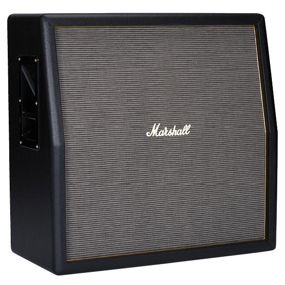 Гитарный кабинет Marshall ORIGIN 412A