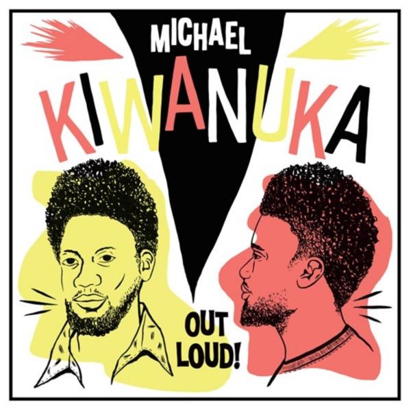 лучшая цена Michael Kiwanuka Michael Kiwanuka - Live