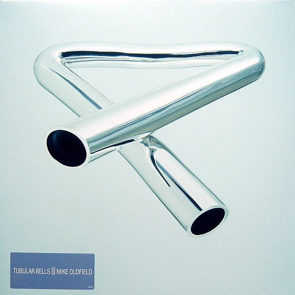 купить Mike Oldfield Mike Oldfield - Tubular Bells Iii по цене 1520 рублей