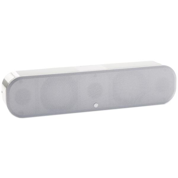 Центральный громкоговоритель Monitor Audio Apex A40 High Gloss White цены