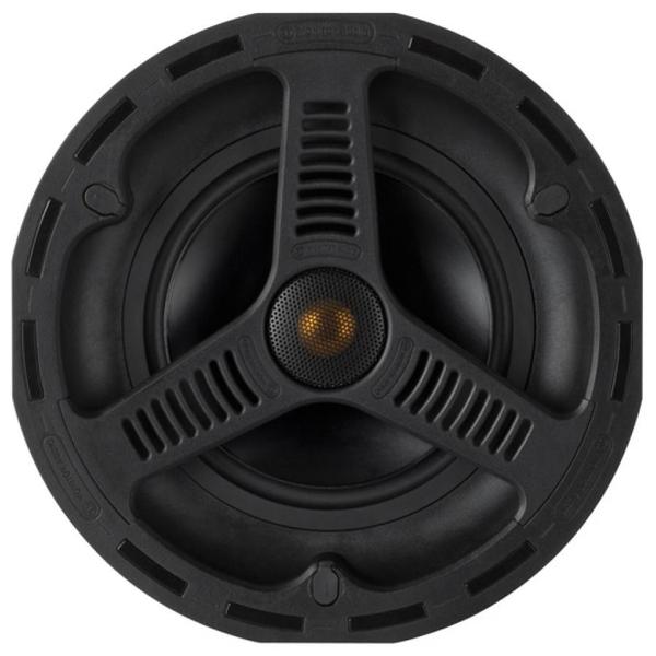 Влагостойкая встраиваемая акустика Monitor Audio AWC265 (1 шт.) цена 2017
