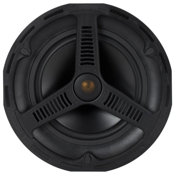 лучшая цена Влагостойкая встраиваемая акустика Monitor Audio AWC280 (1 шт.)