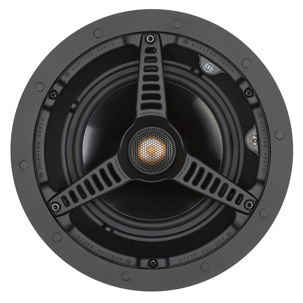 Встраиваемая акустика Monitor Audio C165 (1 шт.)