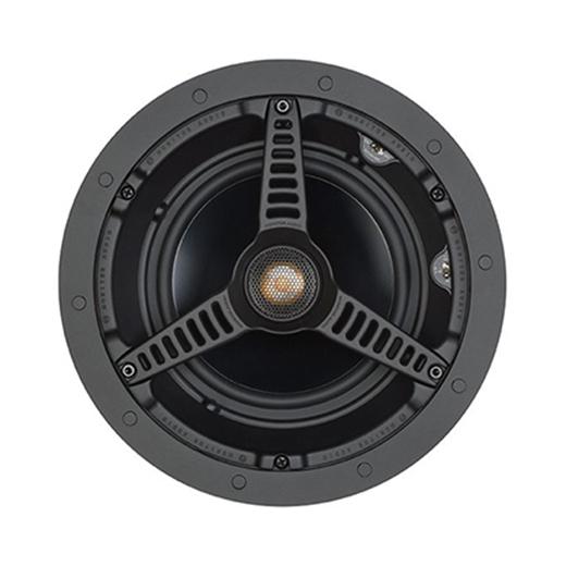 Встраиваемая акустика Monitor Audio C265 (1 шт.) цена 2017