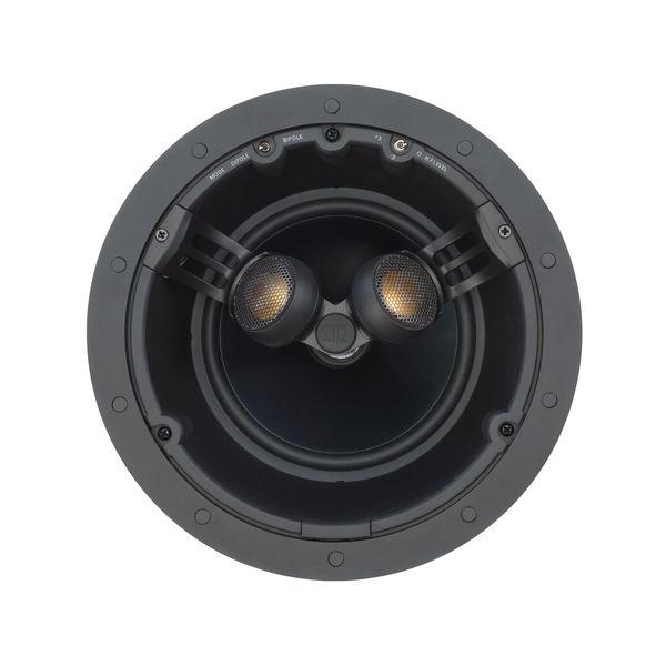 Встраиваемая акустика Monitor Audio C265-FX (1 шт.)