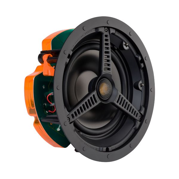 Встраиваемая акустика Monitor Audio C280 (1 шт.)
