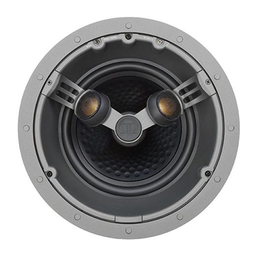 Встраиваемая акустика Monitor Audio C380-FX (1 шт.)