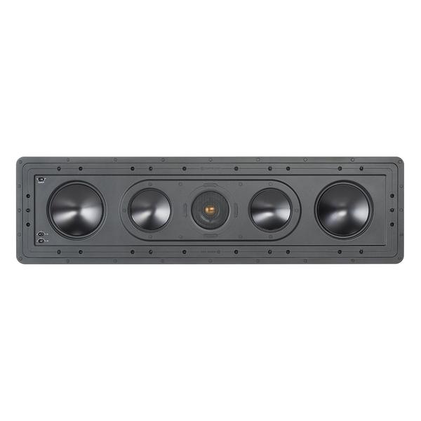 Встраиваемая акустика Monitor Audio CP-IW260X (1 шт.)