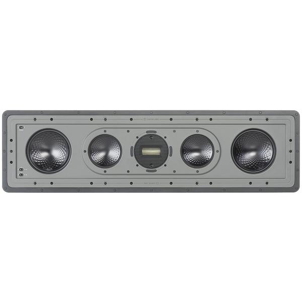 Встраиваемая акустика Monitor Audio CP-IW460X (1 шт.)