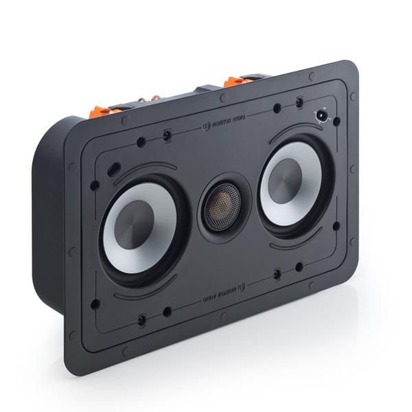 Встраиваемая акустика Monitor Audio CP-WT140LCR (1 шт.)