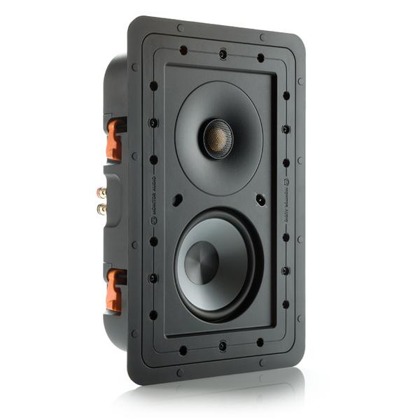 Встраиваемая акустика Monitor Audio CP-WT150 (1 шт.)