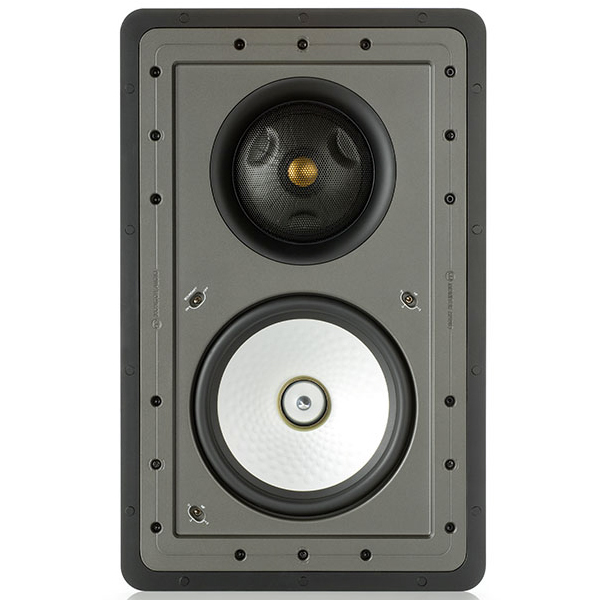 Встраиваемая акустика Monitor Audio CP-WT380IDC (1 шт.)