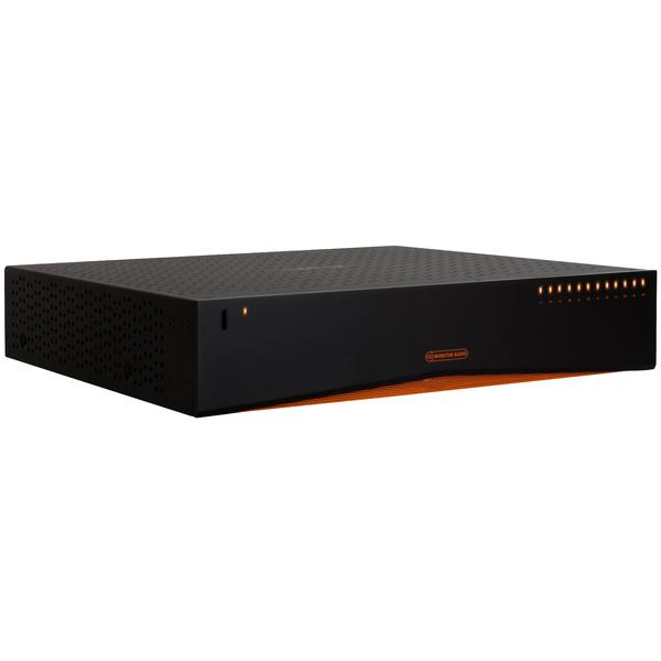 Профессиональный усилитель мощности Monitor Audio IA60-12