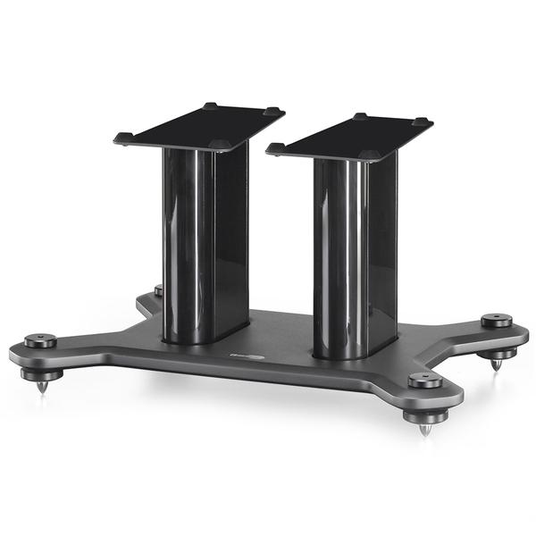 Стойка для акустики Monitor Audio Platinum PL350 II Stand декор tubadzin vampa platinum 29 8х59 8