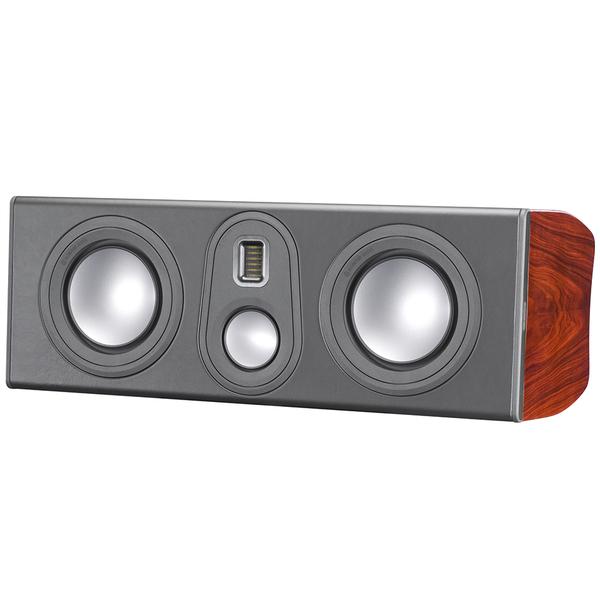 Центральный громкоговоритель Monitor Audio Platinum PLC350 II Rosewood
