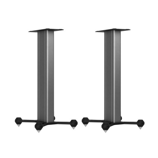 Стойка для акустики Monitor Audio Studio Stand Black legacy audio studio hd black pearl