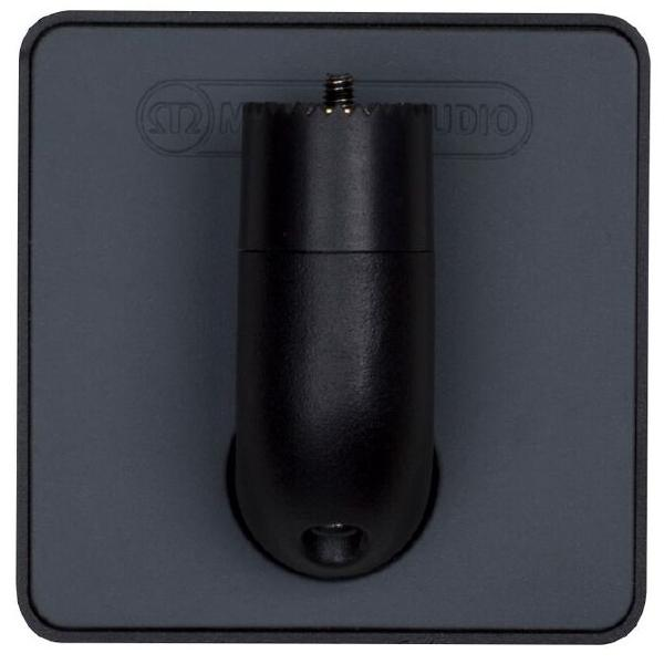 цены Кронштейн для акустики Monitor Audio Vecta V-Mount Black