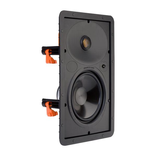 Встраиваемая акустика Monitor Audio W165 (1 шт.) цена и фото