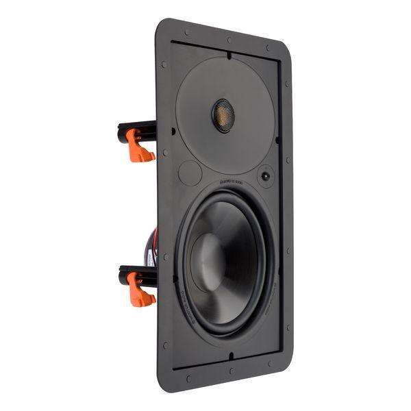 Встраиваемая акустика Monitor Audio W180 (1 шт.) цена и фото