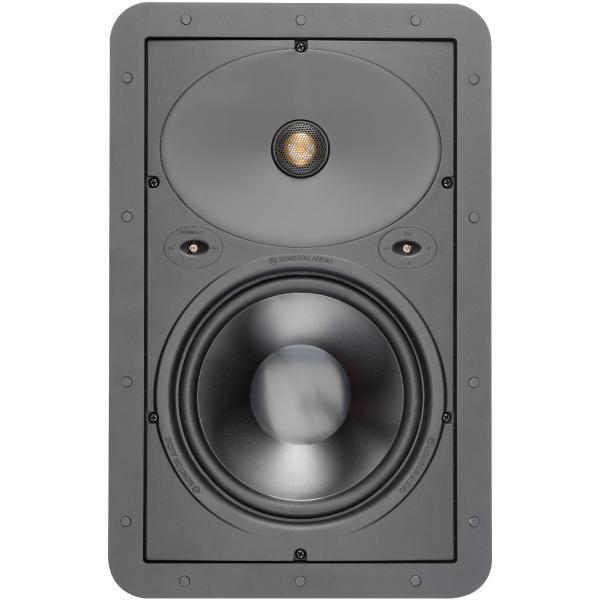Встраиваемая акустика Monitor Audio W280 (1 шт.) цена 2017