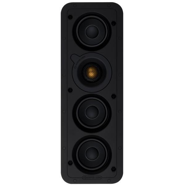 Встраиваемая акустика Monitor Audio WSS230 (1 шт.)