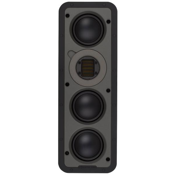 Встраиваемая акустика Monitor Audio WSS430 (1 шт.) цена и фото