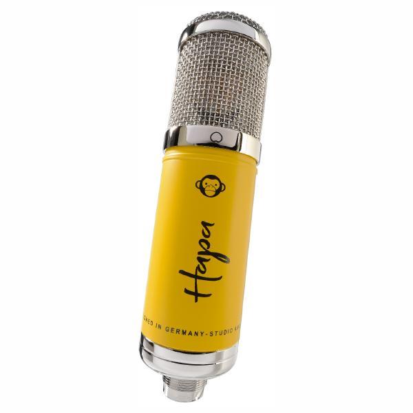 USB микрофон Monkey Banana Hapa