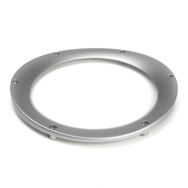 Декоративное кольцо под НЧ динамик Mordaunt-Short Performance 6