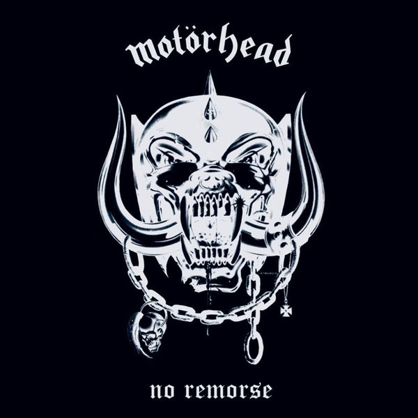 лучшая цена Motorhead Motorhead - No Remorse (2 LP)