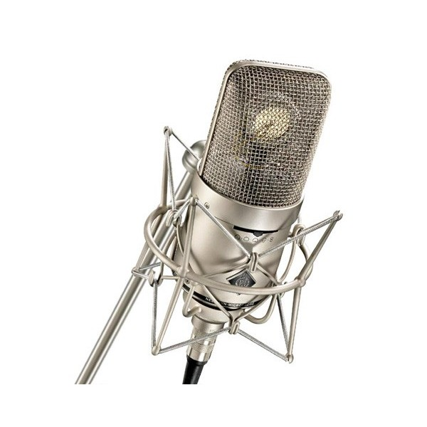 Студийный микрофон Neumann M 149 tube set teresa neumann domenico s table
