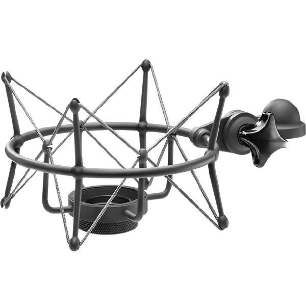 Держатель для микрофона Neumann EA 1 MT