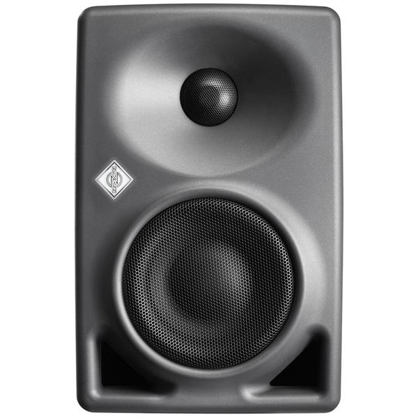 Студийный монитор Neumann KH 80 DSP A G концертные усилители powersoft k20 dsp aesop