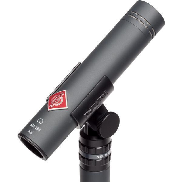 Студийный микрофон Neumann KM 184 MT