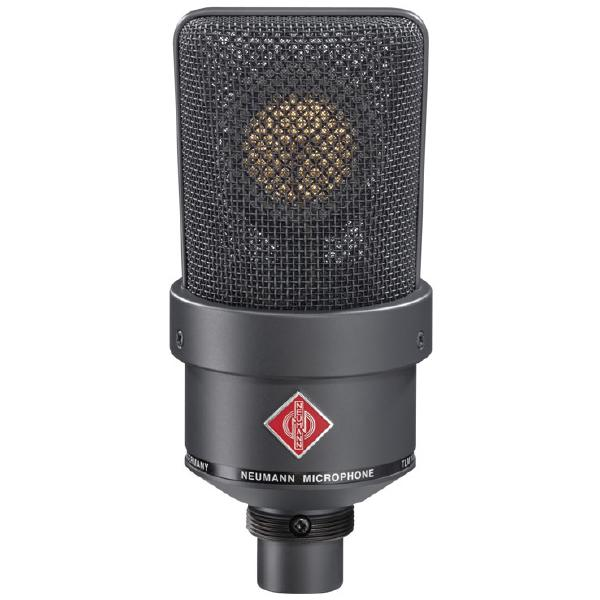 Студийный микрофон Neumann TLM 103 mt teresa neumann domenico s table