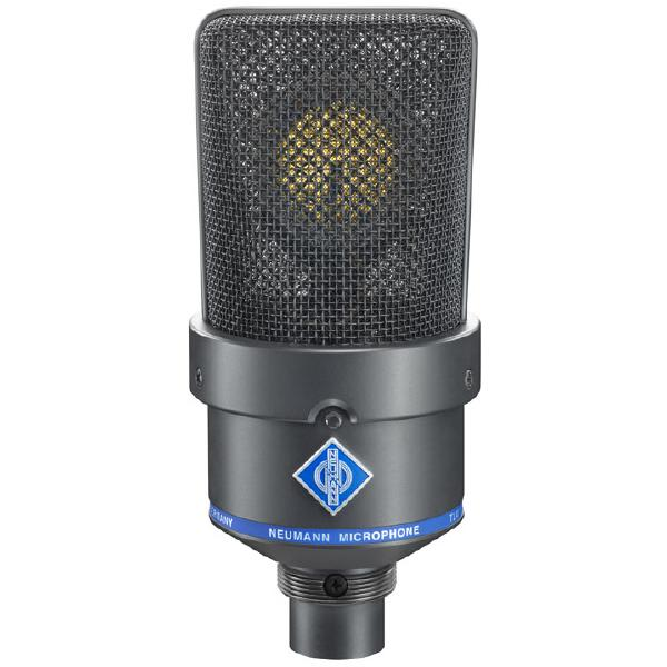 Студийный микрофон Neumann TLM 103 D mt teresa neumann domenico s table