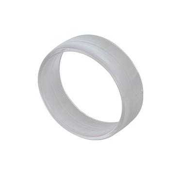 Маркировочное кольцо Neutrik XXCR
