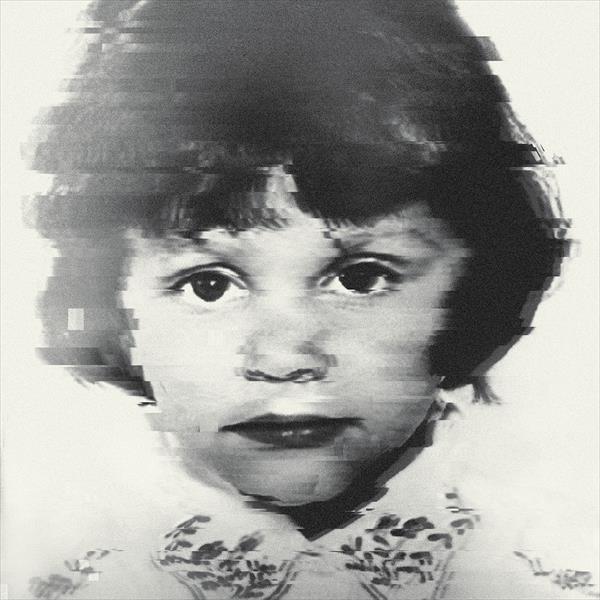 Nicole Saboune - Miman (lp+cd)