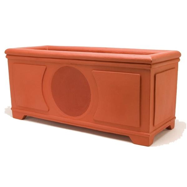 Ландшафтная акустика Niles PB6-SI Terracotta