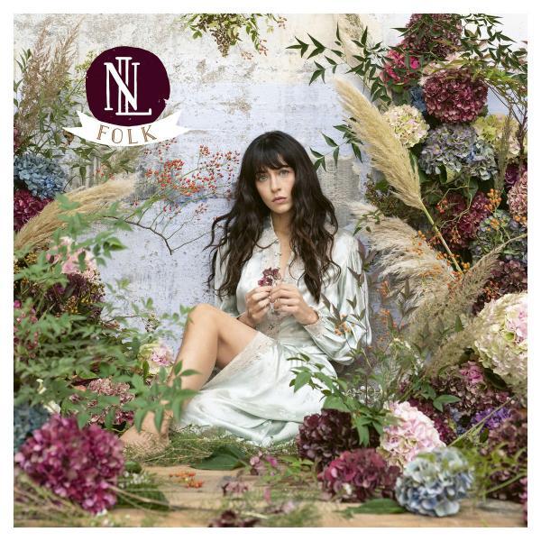 Nolwenn Leroy - Folk (2 LP)