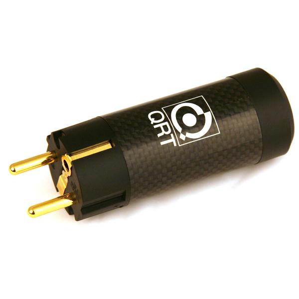 Гармонизатор питания Nordost Quantum Qv2