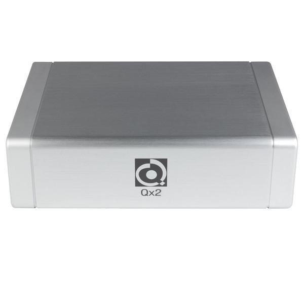Сетевой фильтр Nordost Стабилизатор электромагнитного поля Quantum Qx2