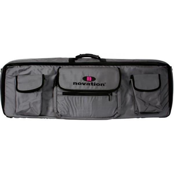 Чехол для клавишных Novation Soft Bag Medium
